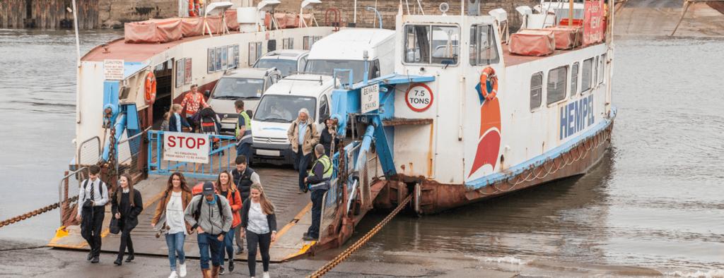 ferry-banner3